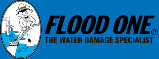 Flood One - The Water Damage Specialists